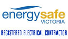 Registered Electrical Contractor Victoria